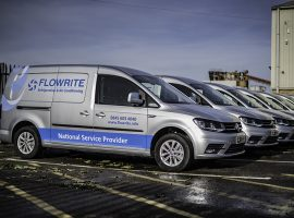 flowrite fleet graphics